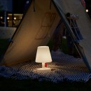 FATBOY_part-of-life_Table-Lighting_Category-1500x1500