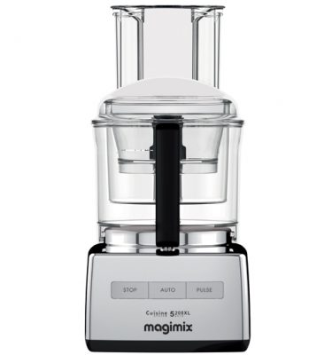 magimixCS3200