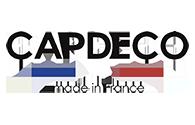 Capdeco_logo