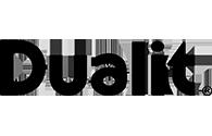 Dualit_Logo