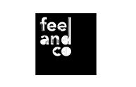 Feel_and_Co_logo1