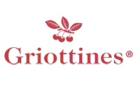 Griottines_Rouge_Logo