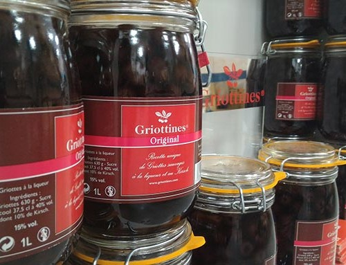 Griottines_Rouge_Pot