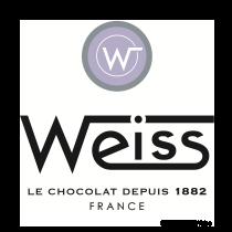 Crédit_photo_Weiss_logo_chocolats