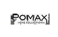 pomax_logo
