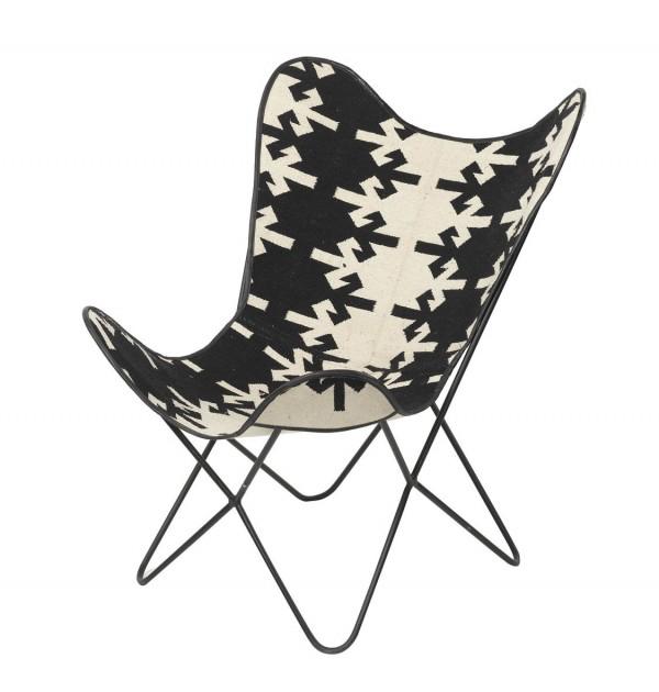 chaise-parlane-ducotedechezfanny