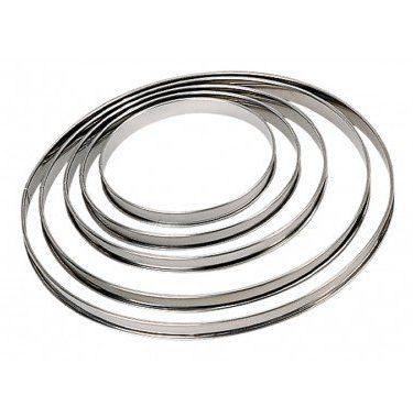 cercle-a-tarte-30-cm