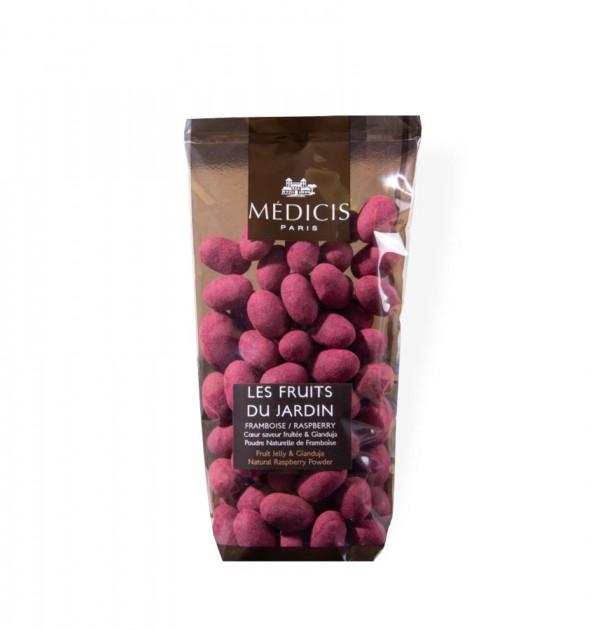 chocolat-framboise-250gr-medicis
