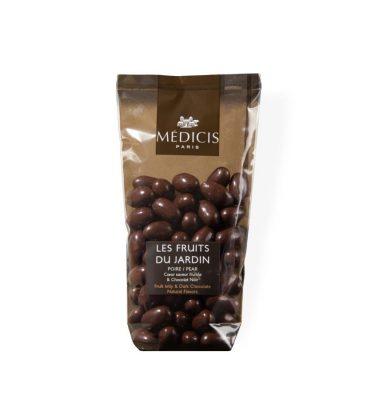 chocolat-poire-250gr-medicis