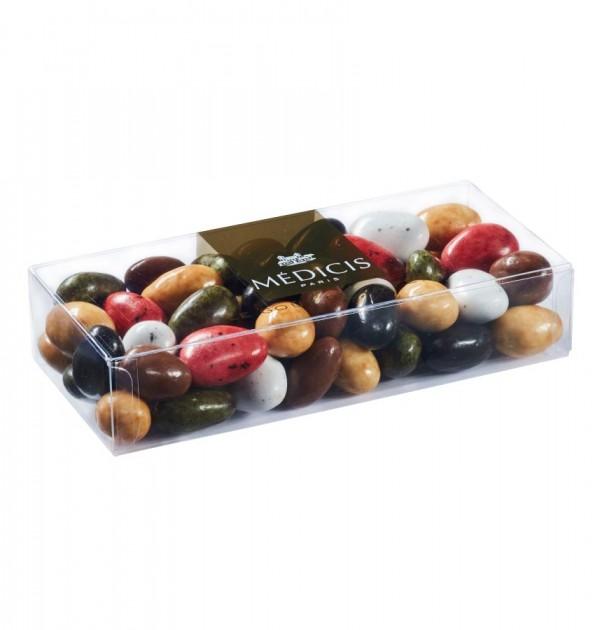 epicerie-fine-Boite-jardin-cacao-250G-Medicis