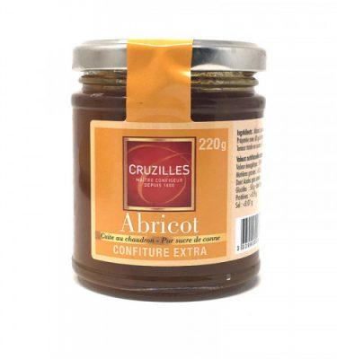 epicerie-fine-confiture-abricot-cruzilles