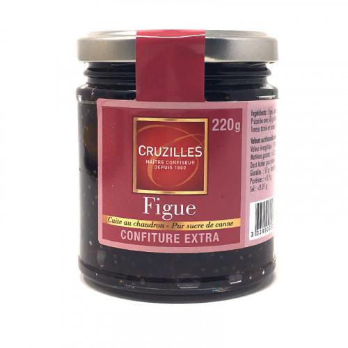 epicerie-fine-confiture-figue-cruzilles