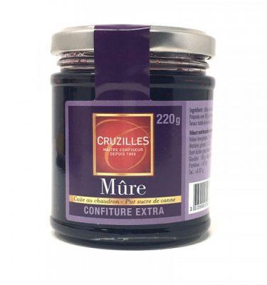 epicerie-fine-confiture-mure-cruzilles