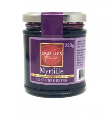 epicerie-fine-confiture-myrtille-cruzilles