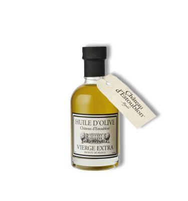 epicerie-fine-estoublon-olive-vierge-20cl-extra-Salonenque