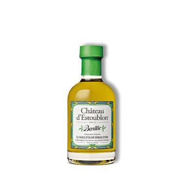 epicerie-fine-estoublon-olive-vierge-20cl-extra-basilic
