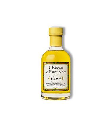 epicerie-fine-estoublon-olive-vierge-20cl-extra-citron