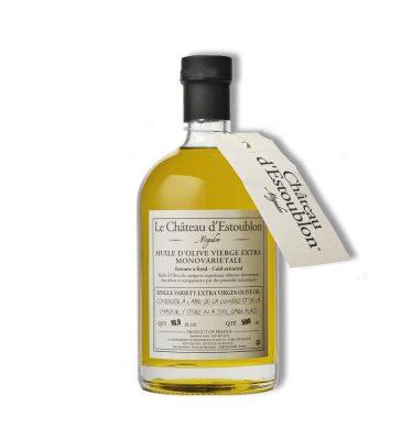 epicerie-fine-estoublon-olive-vierge-extra-Salonenque