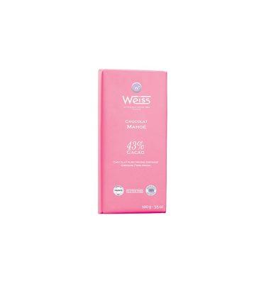 epicerie-fine-tablette-chocolat-lait-Mahoe-43-Weiss