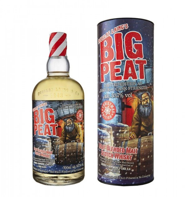 whisky-BIG-PEAT-CHRISTMAS-2019
