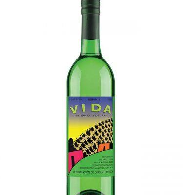 whisky-DEL-MAGUEY-Mezcal-Vida-42