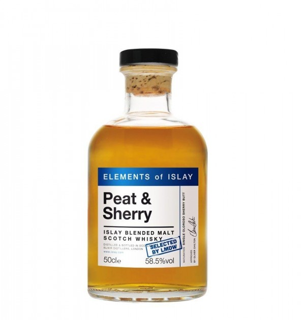 whisky-ELEMENTS-OF-ISLAY-PEAT-SHERRY-T