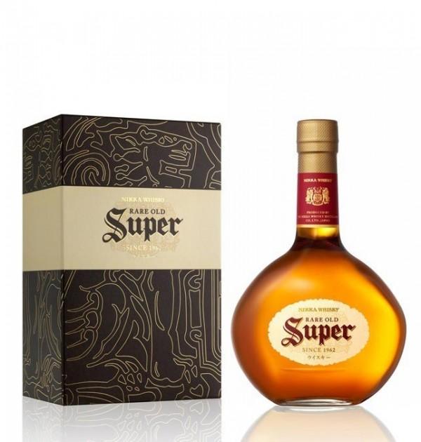 whisky-NIKKA-SUPER-NIKKA
