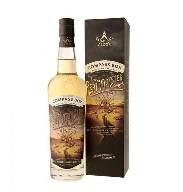 whisky-THE-PEAT-MONSTER-C-BOX