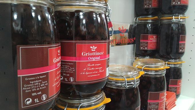 Griottines_Rouge_Pot