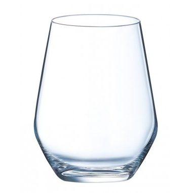 Boite de 8 gobelets 40 cL Sirius - Couzon