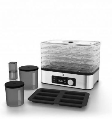 Déshydrateur Kitchen Minis - WMF