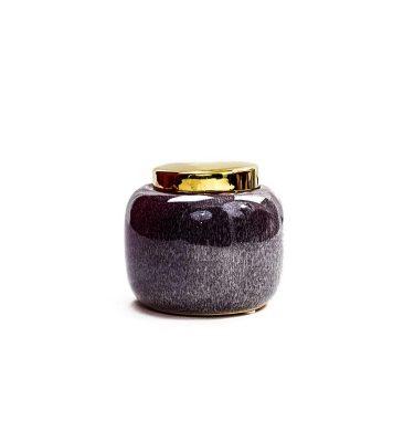 Boite à bijoux - Parlane