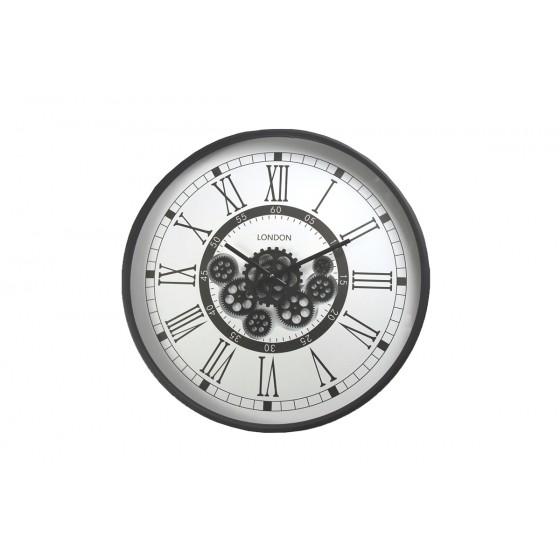 Horloge macanisme Socadis