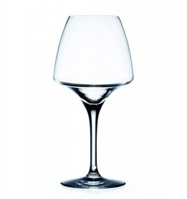 Verre à pied 'open up' pro tasting 32 cl - Chef & Sommelier