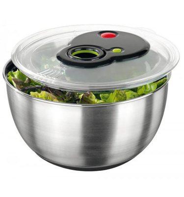 Essoreuse à salade Turboline – Emsa